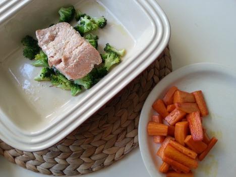 wild salmon detox lunch (2)
