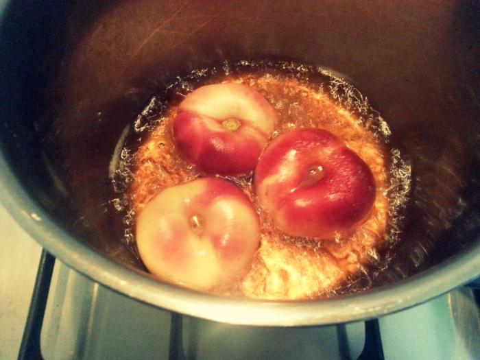 druk peaches 2