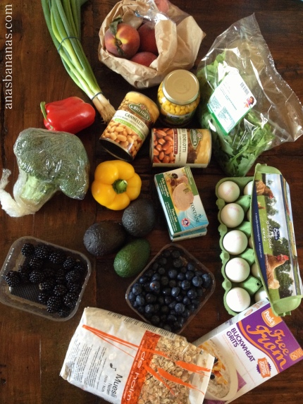 groceries and recipes 1 (1)-001