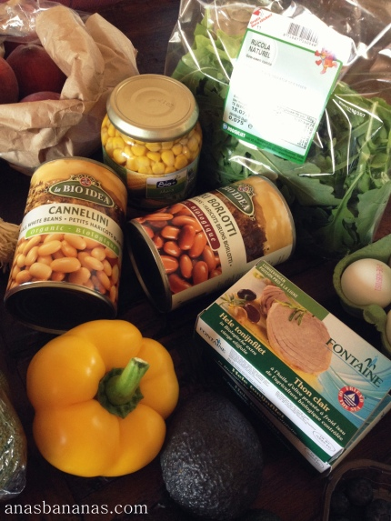 groceries and recipes 1 (3)-002