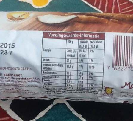 sugar in products (1)