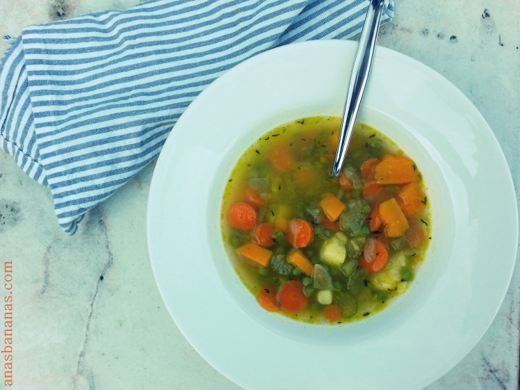 minestrone for blog 3