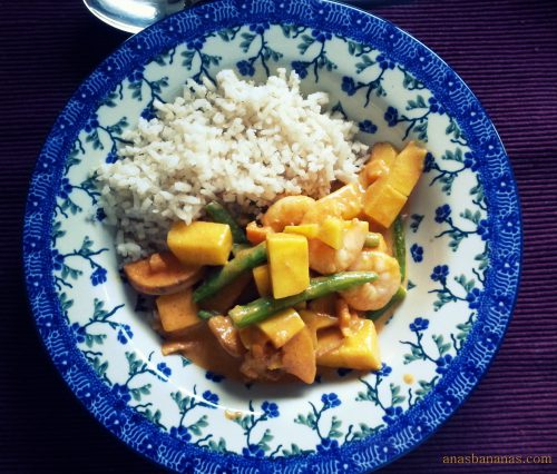 thai red curry (3)